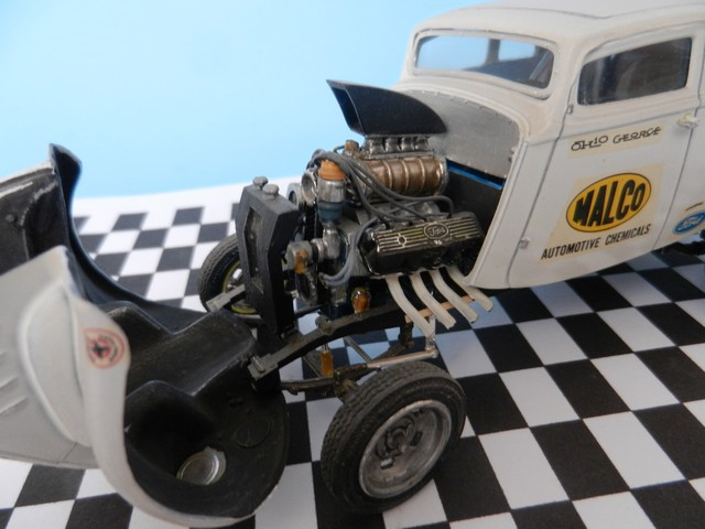 """33 Wiilys Coupe """"Ohio George"""" Montgomery"""" Dscn7056"""