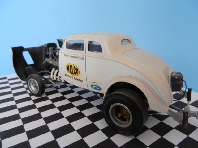 """33 Wiilys Coupe """"Ohio George"""" Montgomery"""" Dscn7058"""