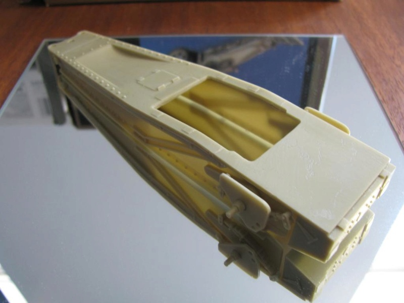 Mortier, 21 cm (Verlinden, 1/35): Début de mon nouveau projet!!! - Page 2 Img_0311