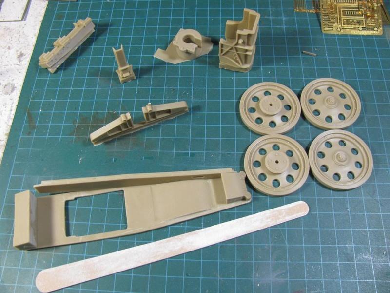 Mortier, 21 cm (Verlinden, 1/35): Début de mon nouveau projet!!! - Page 2 Img_0314