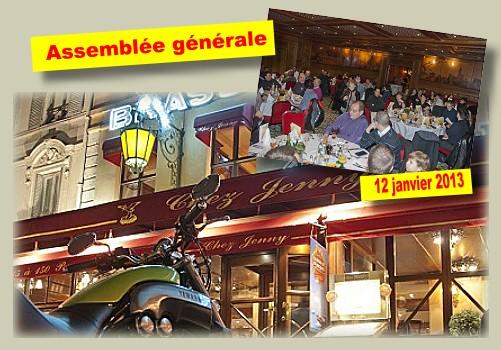 Assemblée générale Vmax Le Club : 12 janvier - Page 2 Ag201310