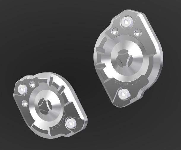 Votre avis : prototype caches AAC par M.I.P. Caches10