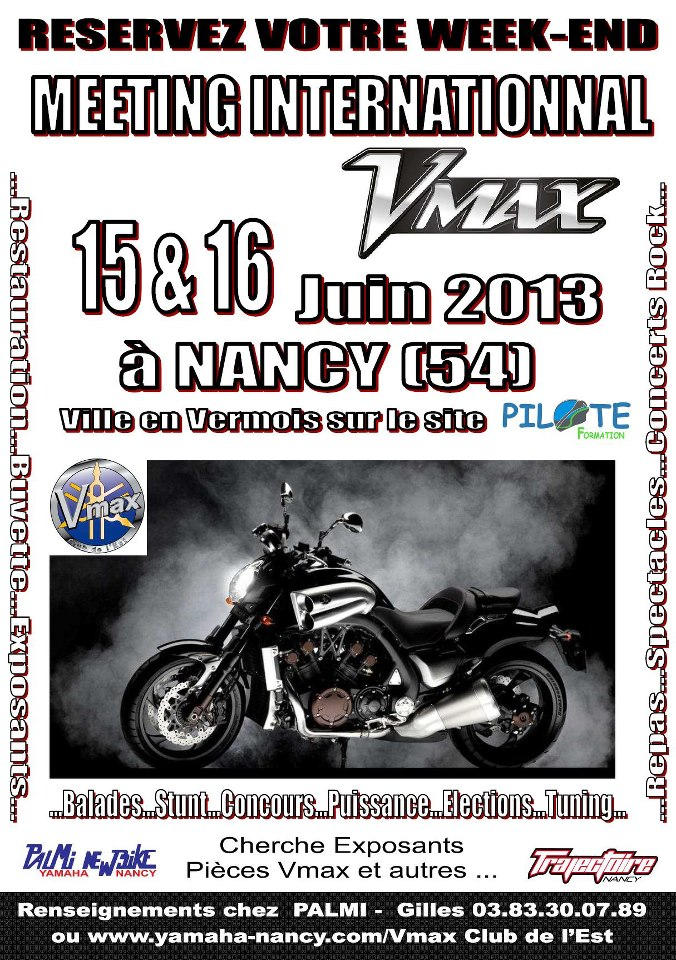 NANCY 2013 Vmax_n10
