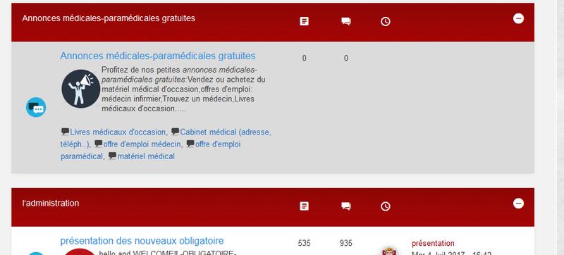 Nouveauté forum:Annonces médicales-paramédicales gratuites Sans_t10