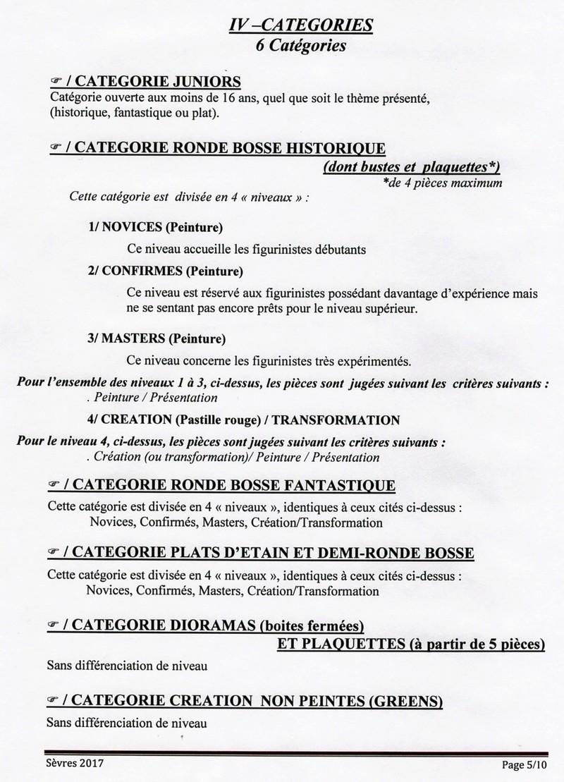 Sèvres 2017 S2017-43