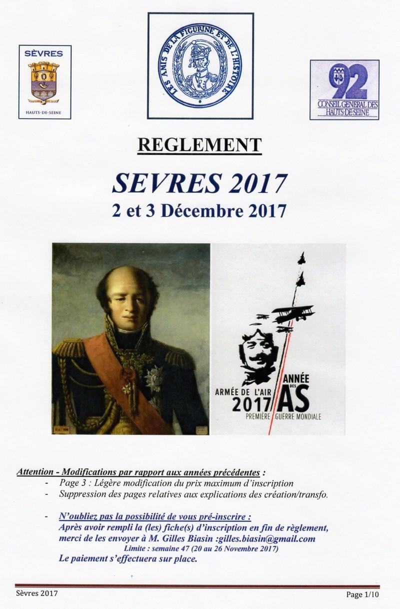 Sèvres 2017 S2017-44