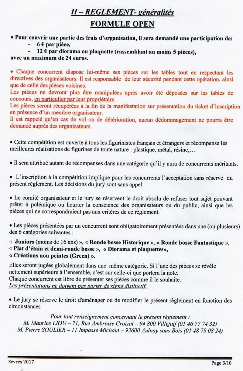 Sèvres 2017 S2017-49