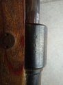 mauser 98k de crousille07 P7090721
