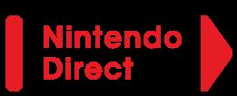 Nintendo Direct le 14/09 ! Ninten10