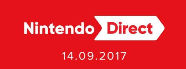 Nintendo Direct le 14/09 ! Sans_t11