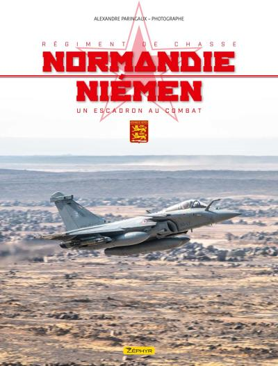 Presse  Norman10