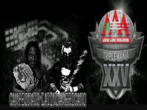 AAA Triplemania XXV (Carte et Résultats) Bd605e10