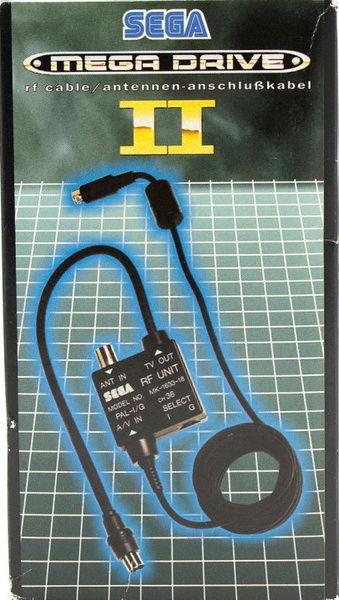 Les accessoires MD PAL officiels  339px-10