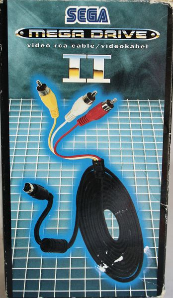 Les accessoires MD PAL officiels  348px-10