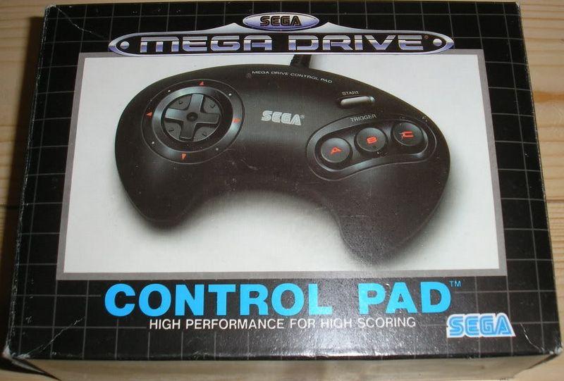 Les accessoires MD PAL officiels  800px-10