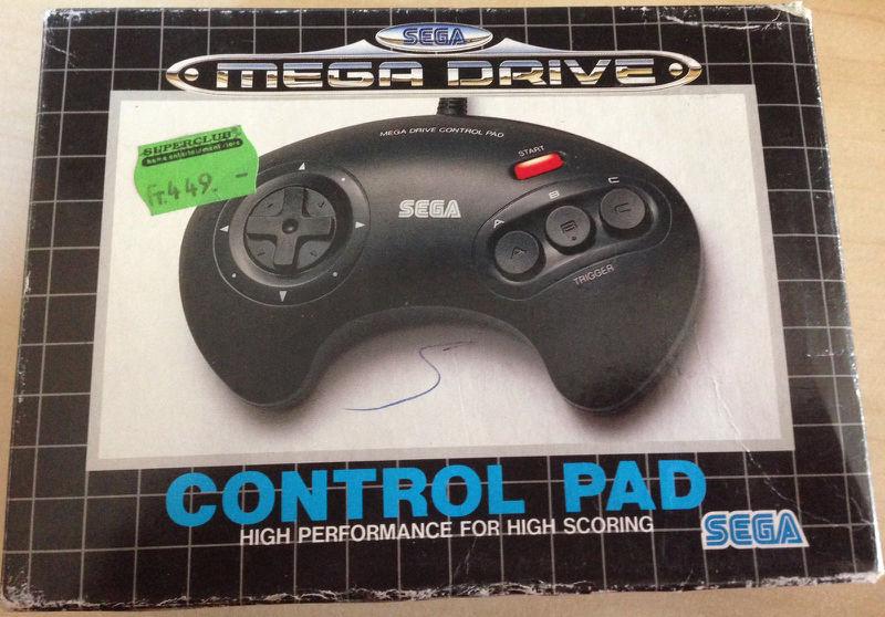 Les accessoires MD PAL officiels  800px-11