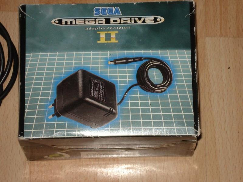 Les accessoires MD PAL officiels  S-l16011