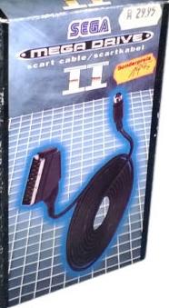 Les accessoires MD PAL officiels  Scartc10