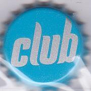 ribena et club Club_b10