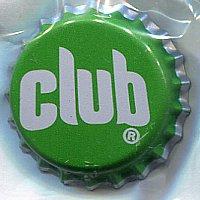 ribena et club Club_d10