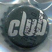 ribena et club Club_g10