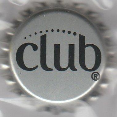 ribena et club Club_r10