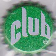 ribena et club Club_r11