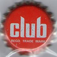 ribena et club Club_r12
