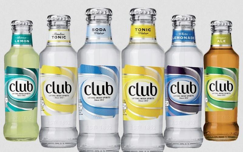 ribena et club Club_s10