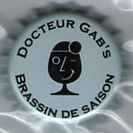 Tout va bien Docteur...Gab's Docteu15