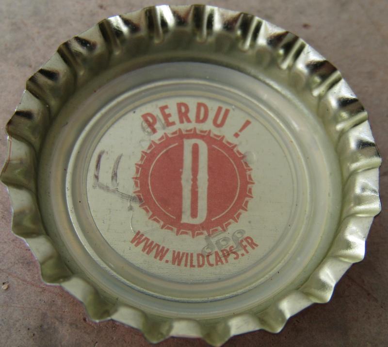 capsules de bière françaises avec un intérieur imprimé Img_1311