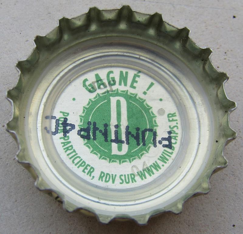 capsules de bière françaises avec un intérieur imprimé Img_1322