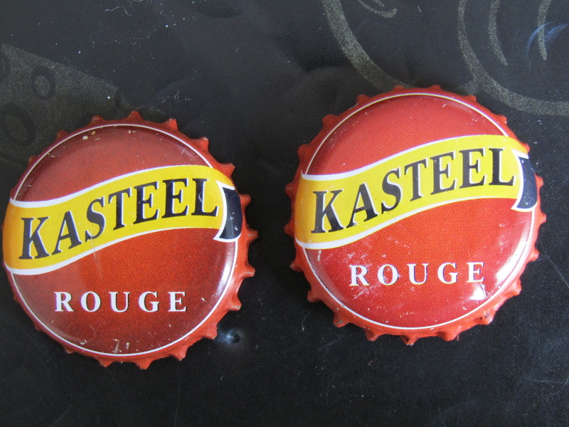 nouvelle Kasteel Rouge pou Jules Img_1526