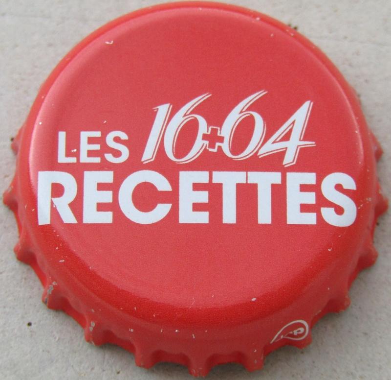 capsules de bière françaises avec un intérieur imprimé Img_1530