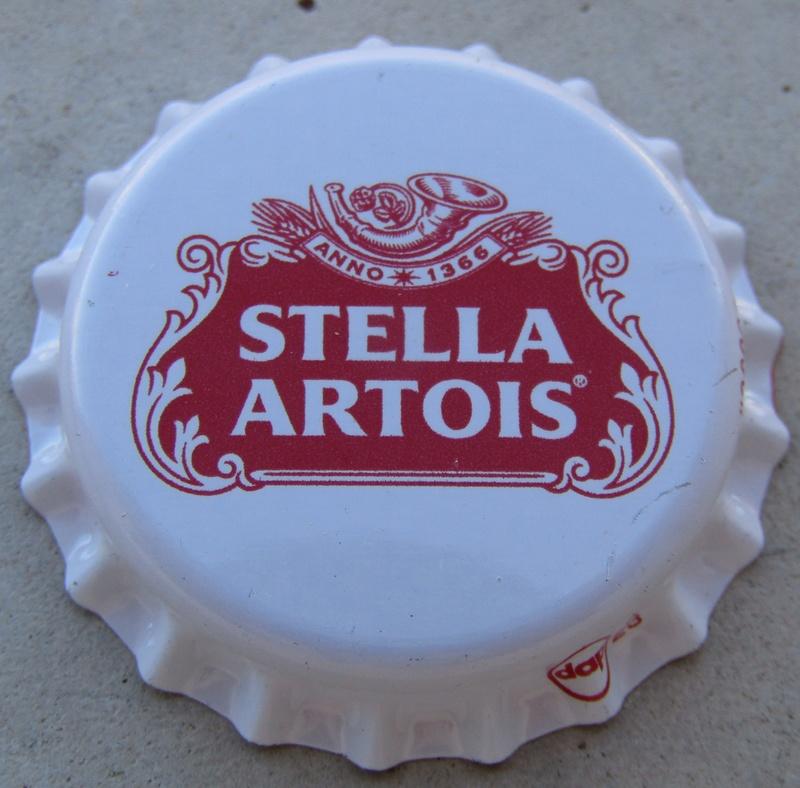 Stella Artois Img_1756