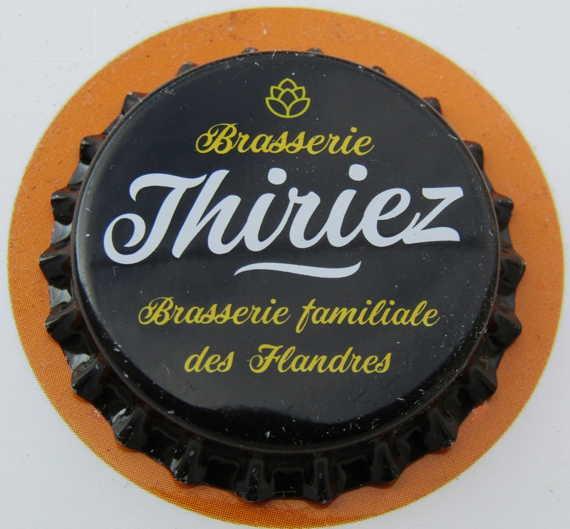 thiriez Img_1816