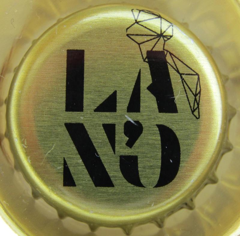 Brasserie LA NO de Noirmoutier Img_1910