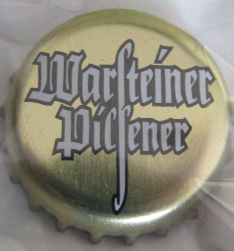 Warsteiner Img_1926