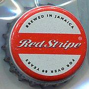 jamaïque Red_st10
