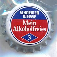 Schneider Weisse Schnei11