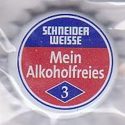 Schneider Weisse Schnei12