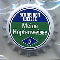 Schneider Weisse Schnei13