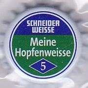 Schneider Weisse Schnei14