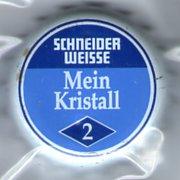 Schneider Weisse Schnei15