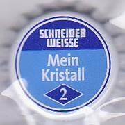 Schneider Weisse Schnei16