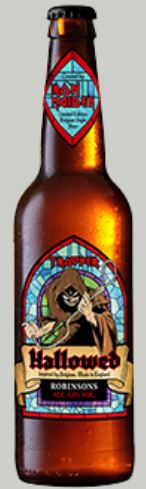 Attention ! Only pour Franglophones. The Trooper Iron Maiden - Page 3 Troope10