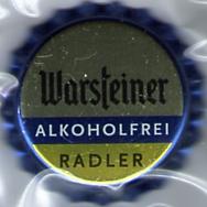 Warsteiner Warste11