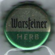 Warsteiner Warste12