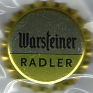 Warsteiner Warste13