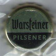 Warsteiner Warste14